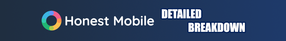 honest-mobile-review-banner