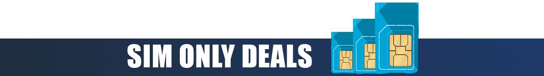 honest mobile sim only deals