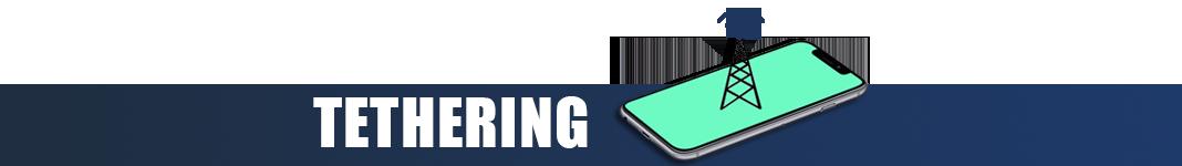 honest-mobile-tethering