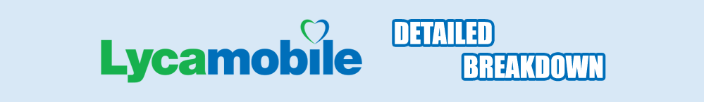 lycamobile-review-banner