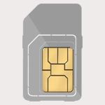 tesco-mobile-payg