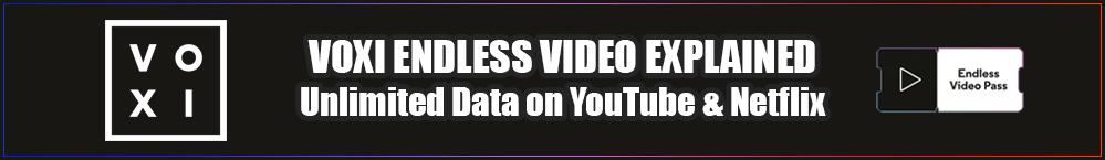 voxi-endless-video-explained-banner