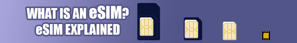 what-is-an-esim-banner