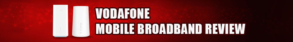 vodafone-mobile-broadband-review-banner
