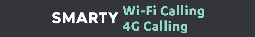 smarty-4g-calling-wifi-calling-review-banner