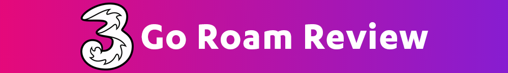 three-go-roam-review-banner