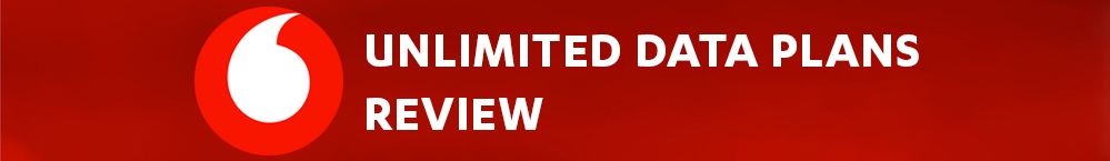 vodafone-unlimited-data-plans-review-banner
