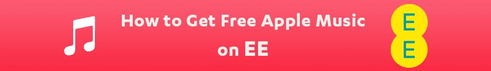 ee-apple-music-free-6-months-banner