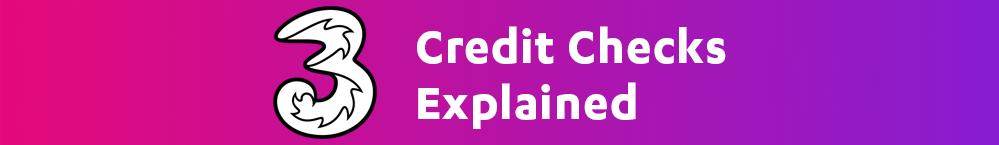 three-credit-checks-guide-2021-banner