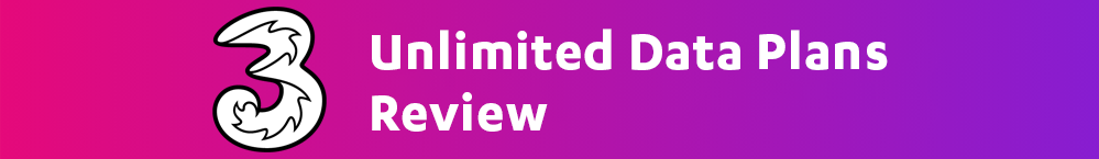 three-unlimited-data-plans-review-banner-2021