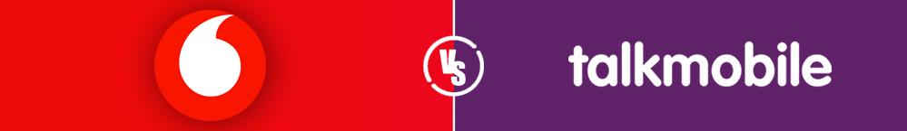 vodafone-vs-talkmobile-review-banner-2021