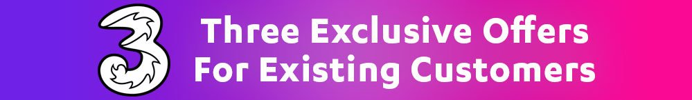 three-existing-customer-offers-banner