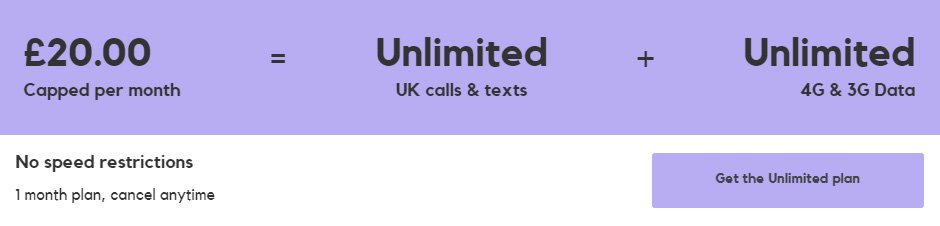 unlimited-data-smarty-plan